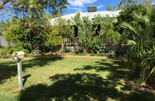 Picture of 16 Hill Street, Charleville QLD 4470