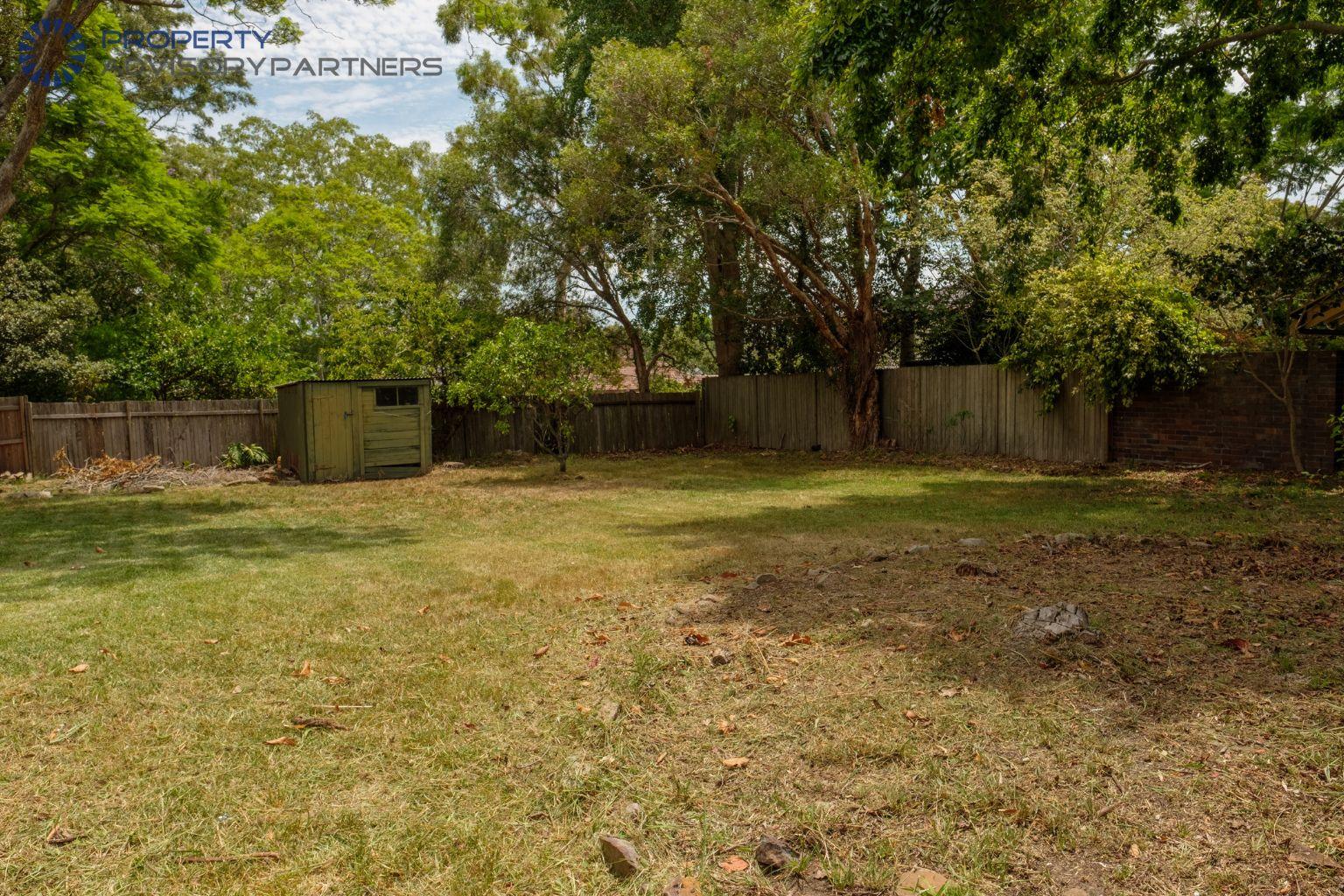 46 Moore Street, Roseville NSW 2069, Image 2