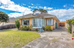 Picture of 15 Agnes Street, Noble Park VIC 3174