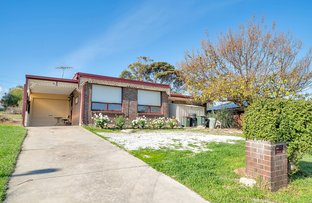 Picture of 48 Ashton Rise, Huntfield Heights SA 5163