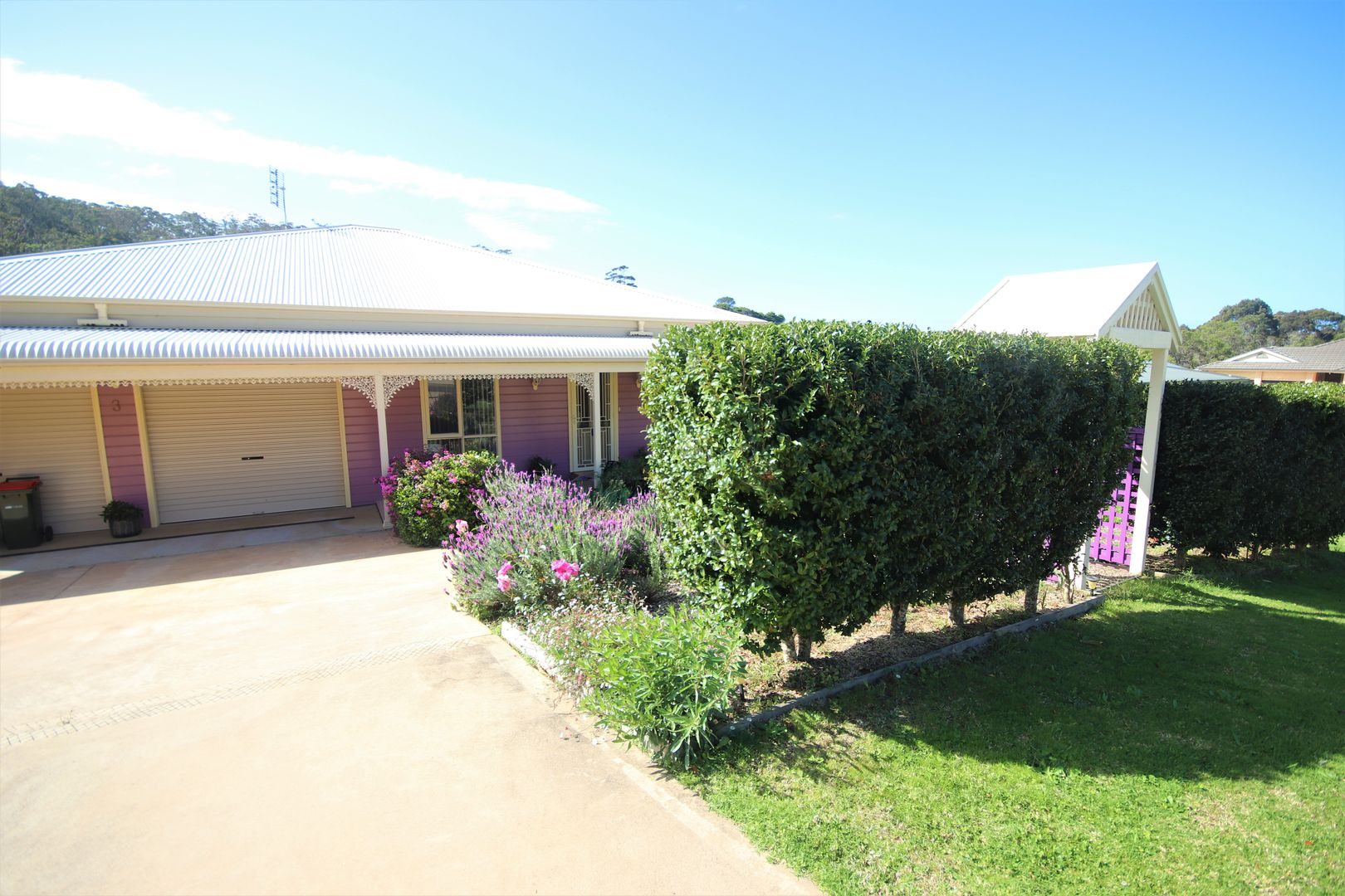 3 John Place, North Narooma NSW 2546, Image 1