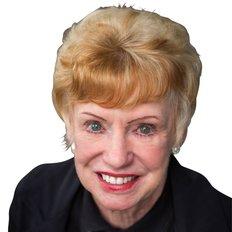 Yvonne Rowlands, Sales representative