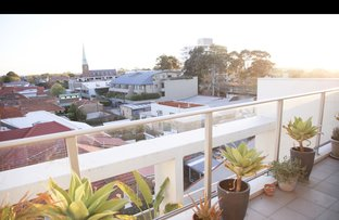 Picture of 20/96 Chandos Street, Naremburn NSW 2065