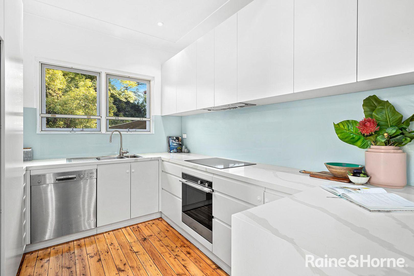 15 Edgehill Street, Carlton NSW 2218, Image 1