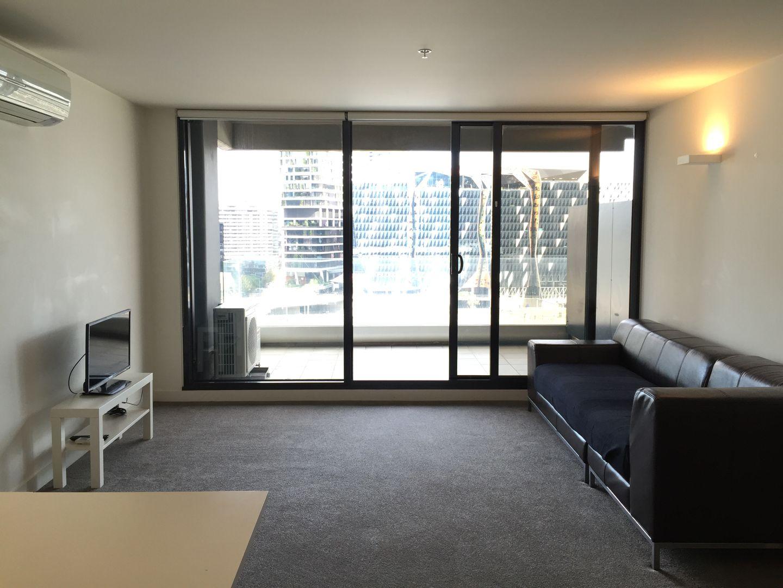 1206/200 Spencer Street, Melbourne VIC 3000, Image 0