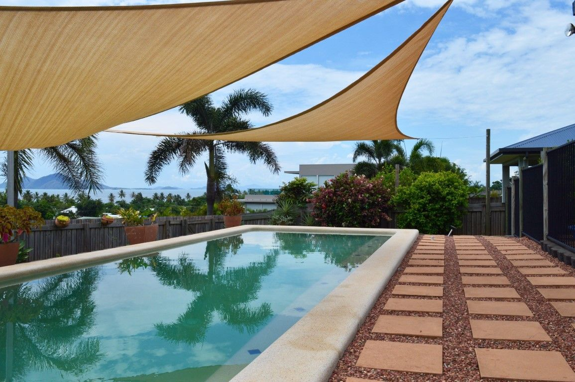 12 Rise Crescent, Mission Beach QLD 4852, Image 0