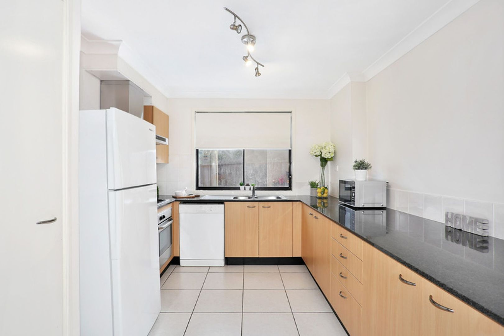2/40 Lovell Road, Eastwood NSW 2122, Image 2