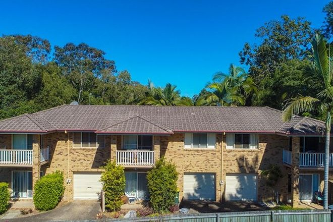 Picture of 33 Farrell Street, YANDINA QLD 4561