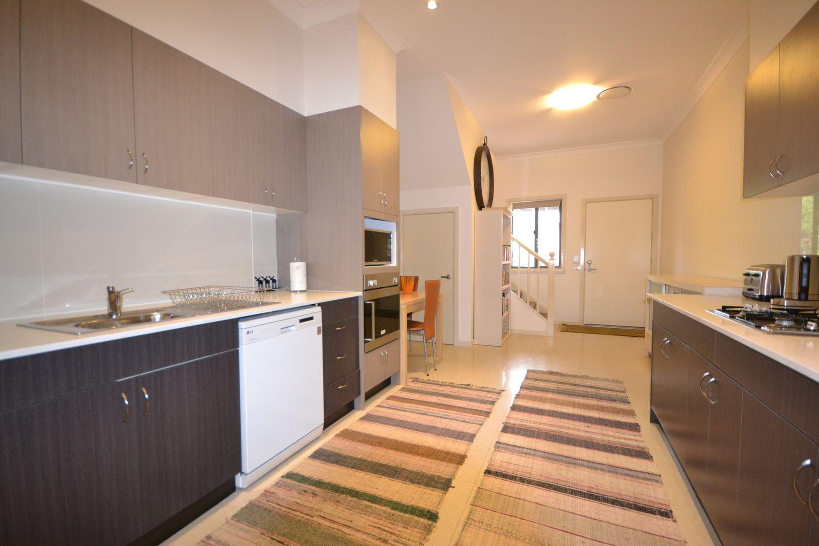58 Waratah Street, Katoomba NSW 2780, Image 1