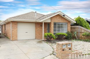 Picture of 1/7 Devenport Court, Altona Meadows VIC 3028