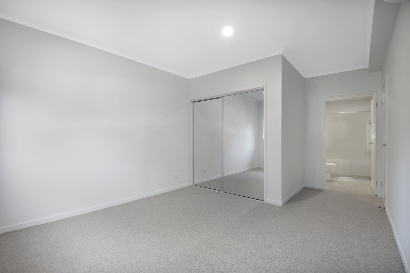 504/5-9 Folkestone Street, Bowen Hills QLD 4006, Image 1
