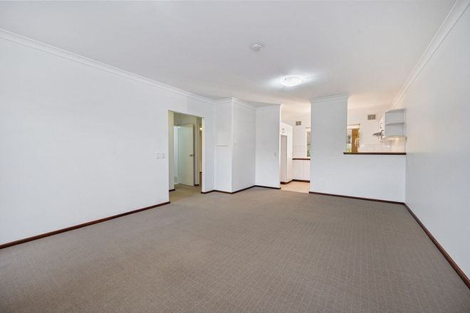 Picture of 127/10 Timbercrest Rise, WOODVALE WA 6026