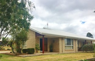 Picture of 2 Pine Court, Kingaroy QLD 4610