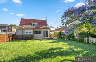 Picture of 19 Glenview Road, Mount Kuring Gai NSW 2080