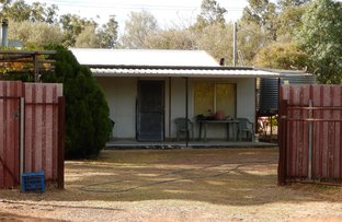 Picture of Lot 6 Leighton St, Angledool NSW 2834