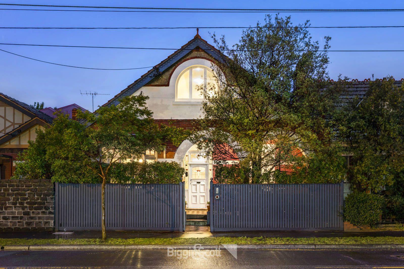 521 Swan Street, Richmond VIC 3121, Image 0
