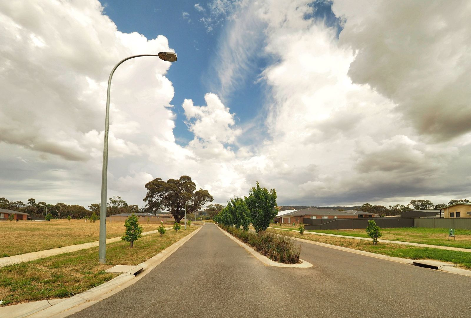 Lot 20 Circa Way, Ararat VIC 3377, Image 2