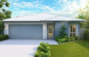 Picture of Lot  372 New Road, Park Ridge QLD 4125