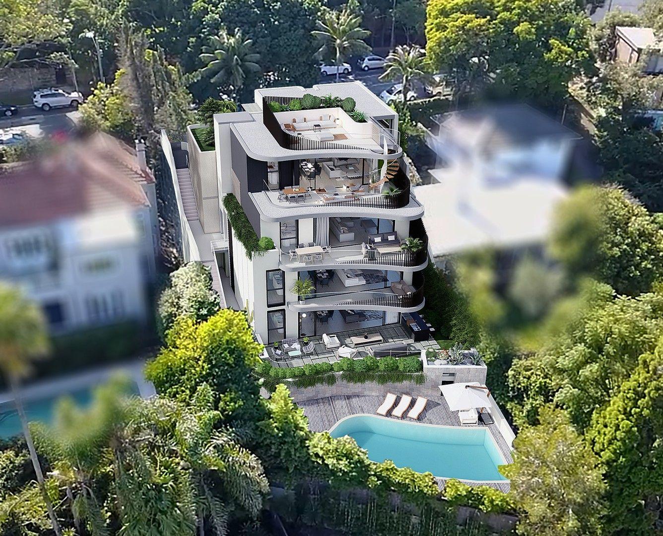 142C Bellevue Road, Bellevue Hill, NSW 2023, Image 0