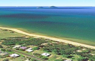 49 INARLINGA ROAD, Cowley Beach QLD 4871