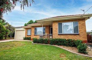 Picture of 2 Waratah Street, Kooringal NSW 2650