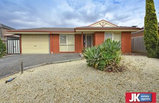 Picture of 13 Rutman Close, Werribee VIC 3030