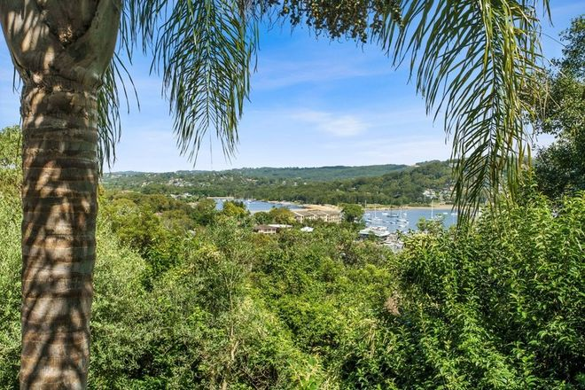 Picture of 71A Wallumatta Road, NEWPORT NSW 2106