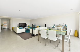 Picture of 2,6,9,10/40 Cottage Boulevard, Epping VIC 3076