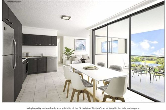 Picture of MAROOCHYDORE QLD 4558