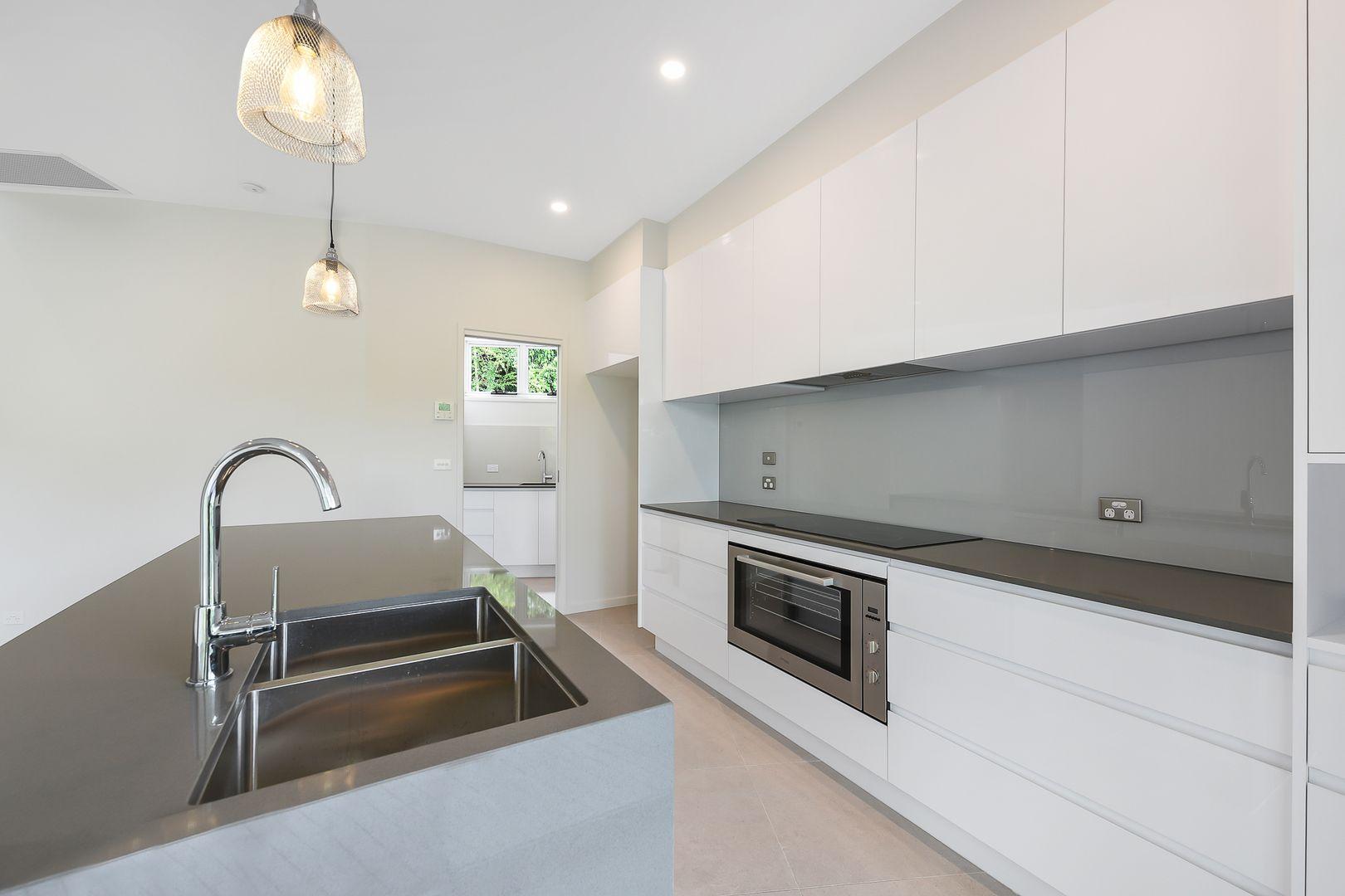 4b Gumtree Drive, Buderim QLD 4556, Image 2