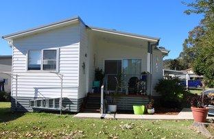 115/39 Karalta Road, Karalta Court, Erina NSW 2250