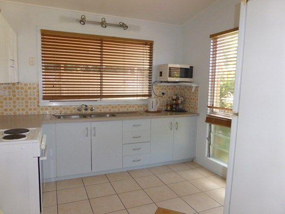 Bramston Beach QLD 4871, Image 1