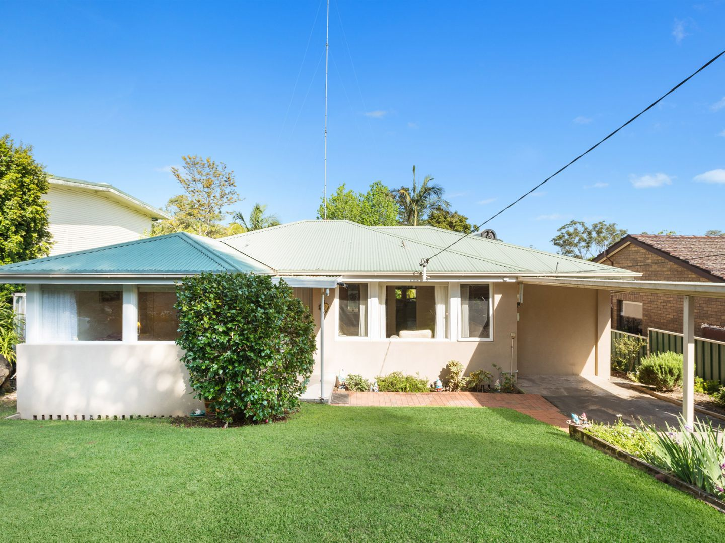 26 Meluca Crescent, Hornsby Heights NSW 2077, Image 0