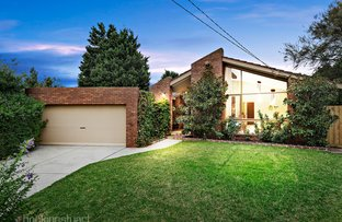 Picture of 29 Parsons Avenue, Glen Waverley VIC 3150