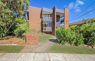 Picture of 6/8 Ricardo Street, Kelvin Grove QLD 4059