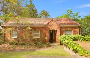 18 IVY STREET, Chatswood NSW 2067