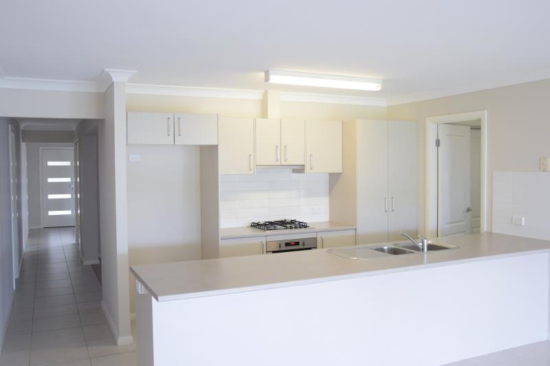 31 Manning Avenue, Raymond Terrace NSW 2324, Image 1