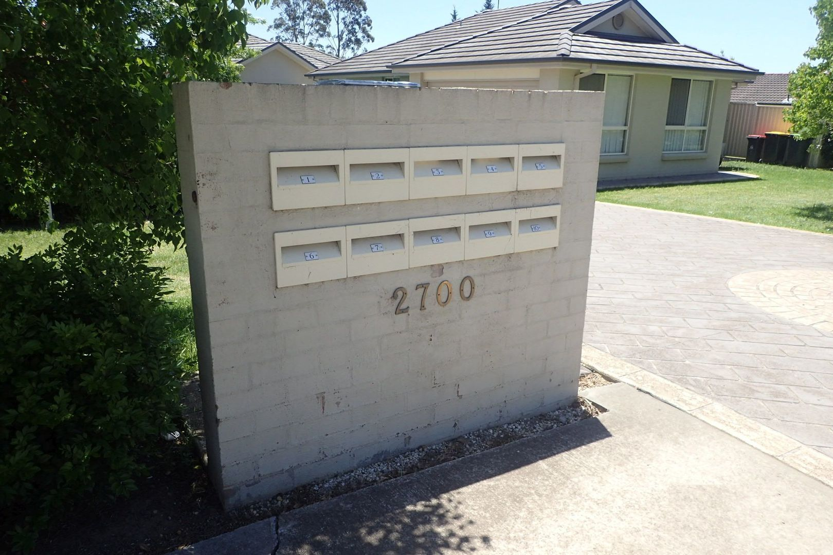 9/2700 Remembrance Drive Way, Tahmoor NSW 2573, Image 1
