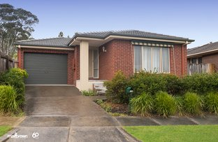 Picture of 28a Monomeith Street, Mooroolbark VIC 3138