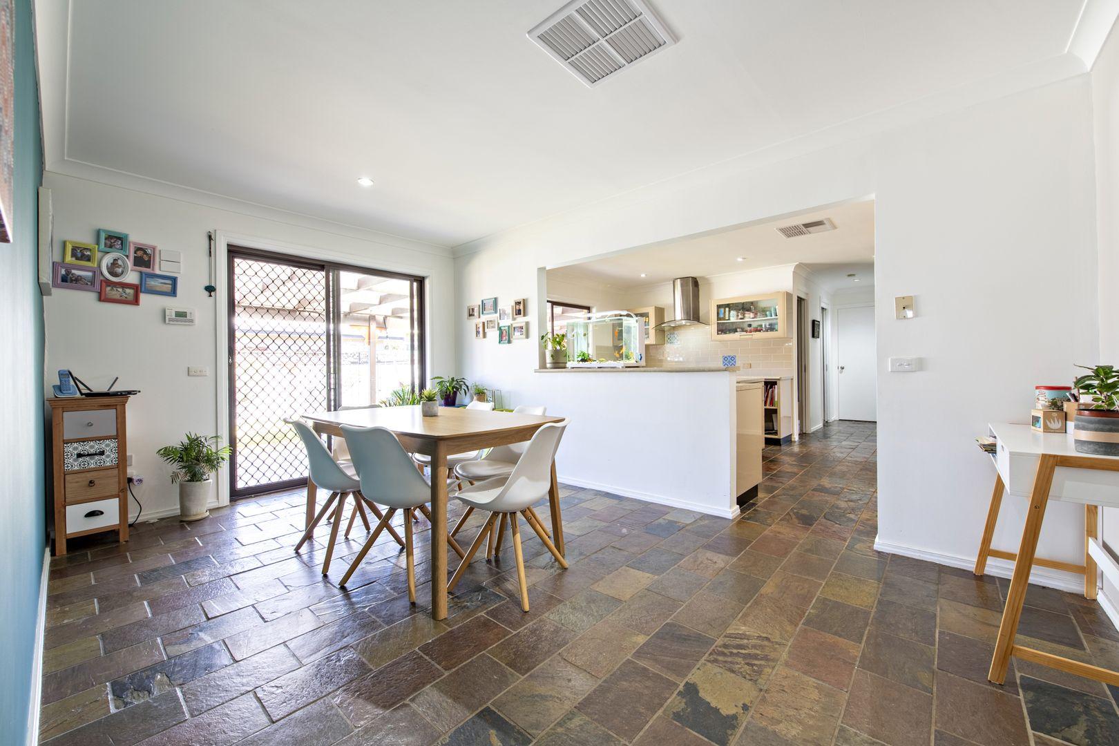 3 Garnet Street, Dubbo NSW 2830, Image 2