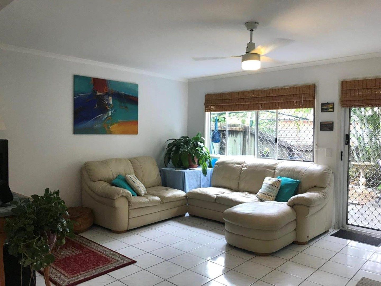 4/86 Yandina Coolum Road, Coolum Beach QLD 4573, Image 0
