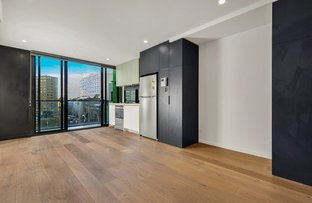 Picture of 616/495 Rathdowne Street, Carlton VIC 3053
