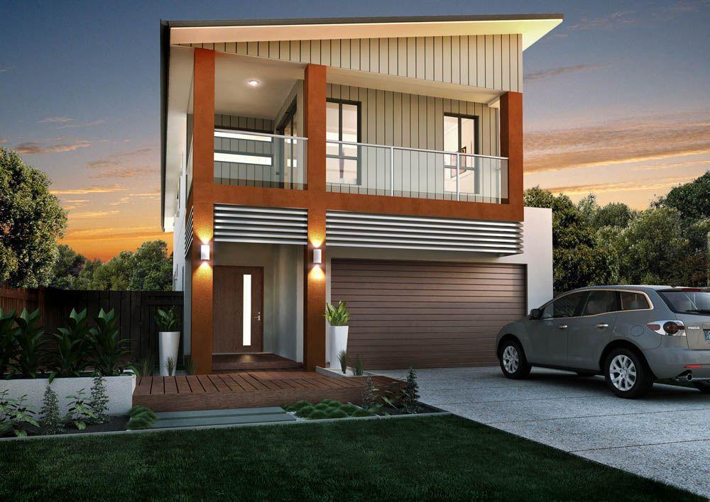 6 Wangi Way, Coomera QLD 4209, Image 0