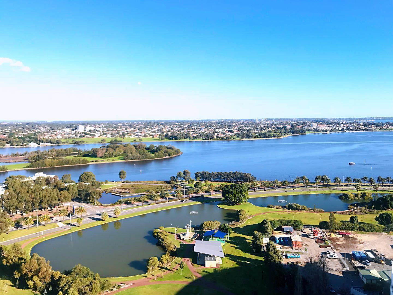 8 Adelaide Tce, East Perth WA 6004, Image 1