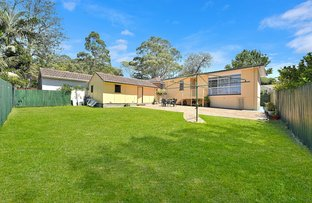 Picture of 144 Boundary Street, Roseville NSW 2069