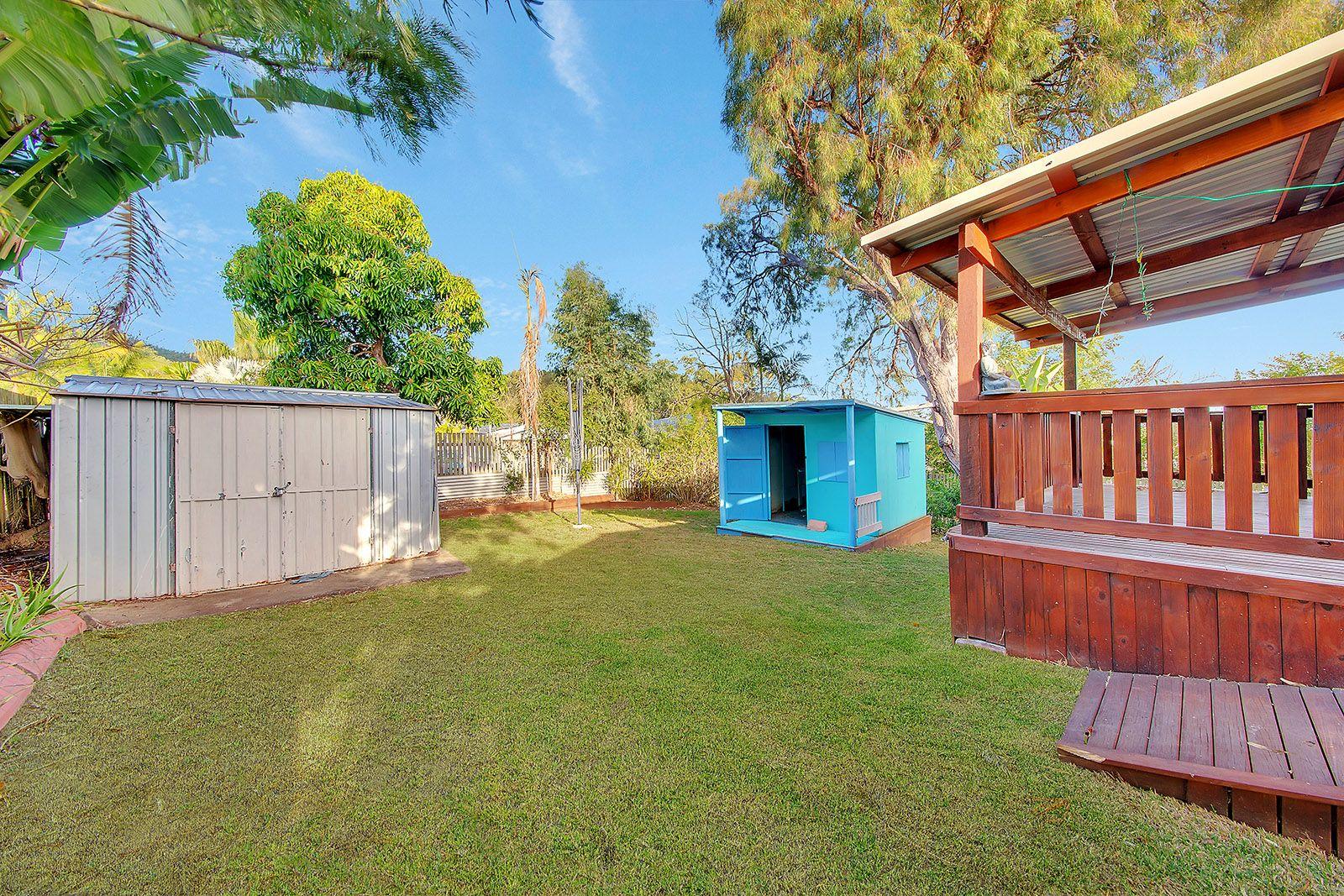 244 Roselt Street, Koongal QLD 4701, Image 2