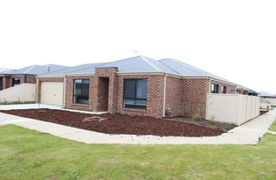 Picture of 27 Deakin Drive, Delacombe VIC 3356