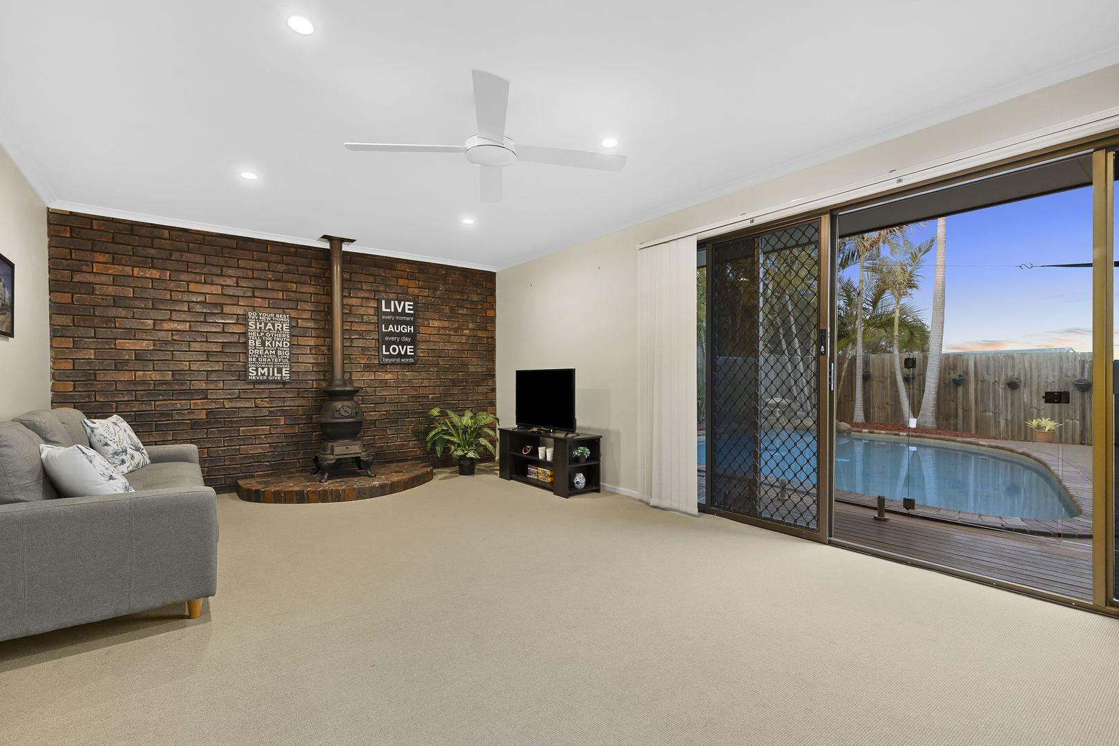4 Gabrielle Court, Albany Creek QLD 4035, Image 1