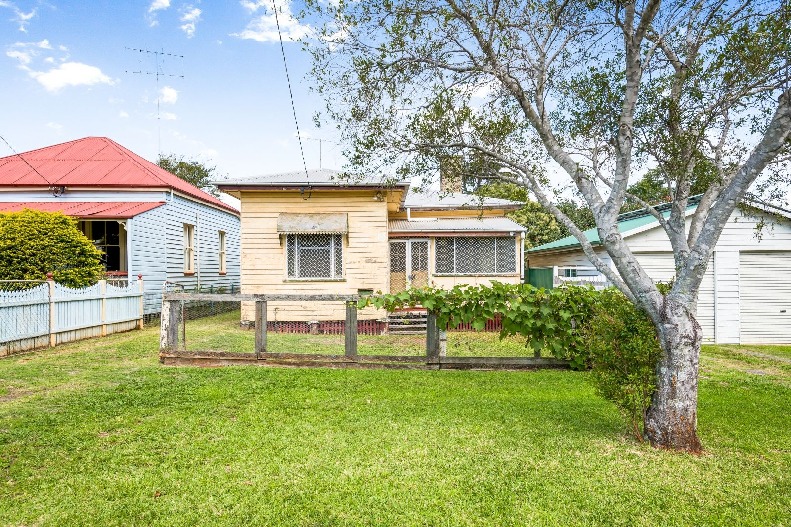 20 Lilley Street, East Toowoomba QLD 4350, Image 0