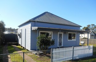 47 Eighth Street,, Weston NSW 2326